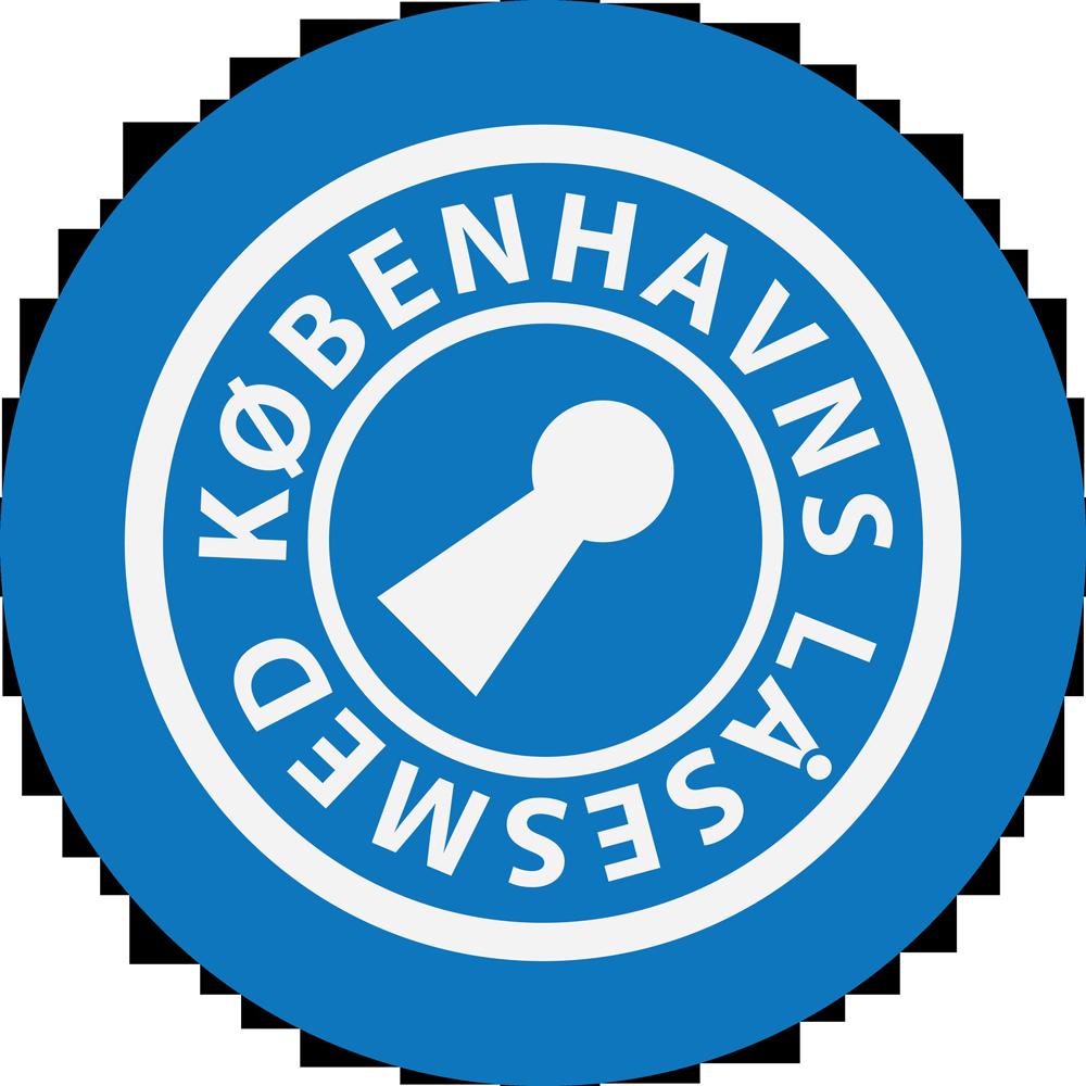 koebenhavns_laasesmed_logo_vers_02_blaa