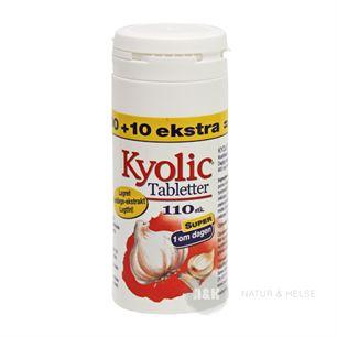 Kyolic