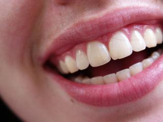 Tandsmerte og tandpine