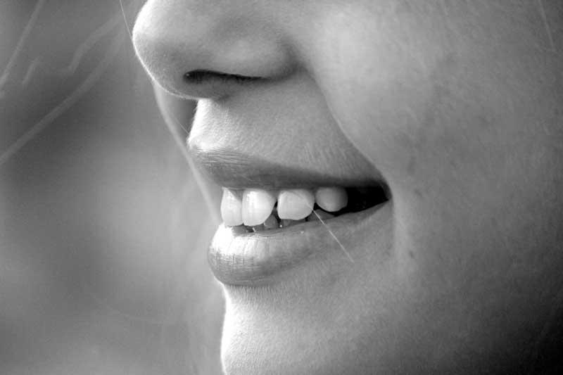 akut tandlæge