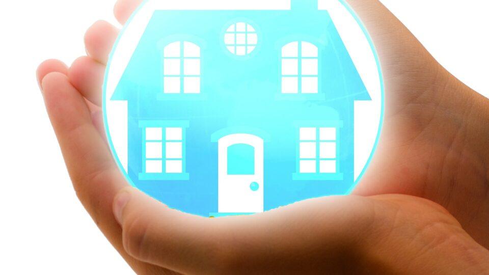 Hvad er en ejerskifteforsikring